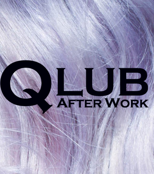 Parturi-kampaamo Helsinki Qtime Hair Design - Qlub After Work