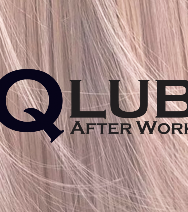 qlub after work